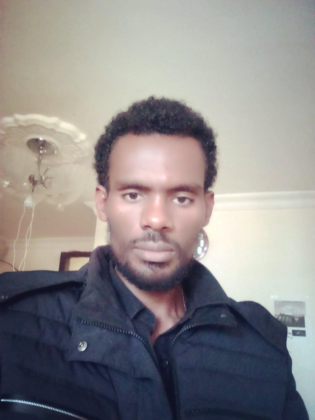 Abdi Oli